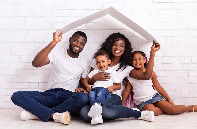 Do your family insurance at Mais Vida